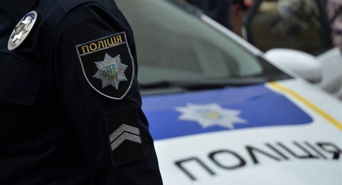 На Черкащині поліцейських підозрюють у катуванні