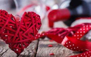 Найгірші подарунки на День святого Валентина від чоловіків і жінок