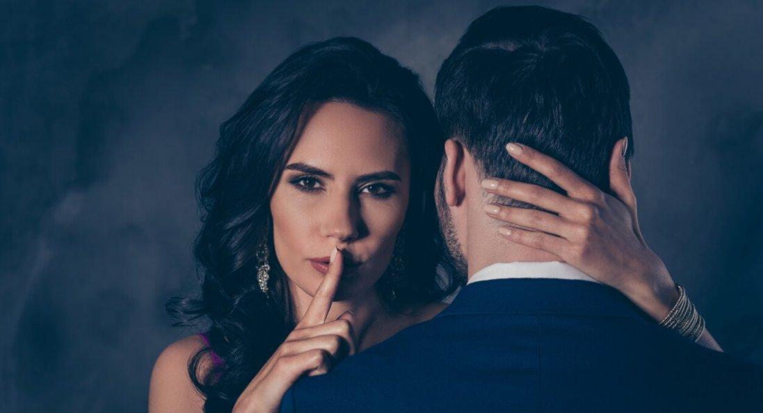 Як стати головною жінкою у житті чоловіка: поради психолога