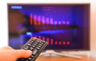 ZIK, NewsOne і «112» можуть створити новий канал