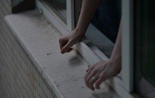 На Київщині - п'ять самогубств підлітків за кілька тижнів