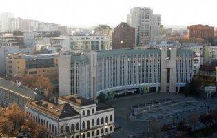 У Дніпрі міськрада за 5 хвилин звільнили майже 700 чиновників