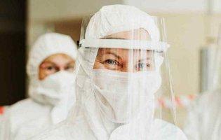 Вчені назвали дуже простий і ефективний захист від COVID