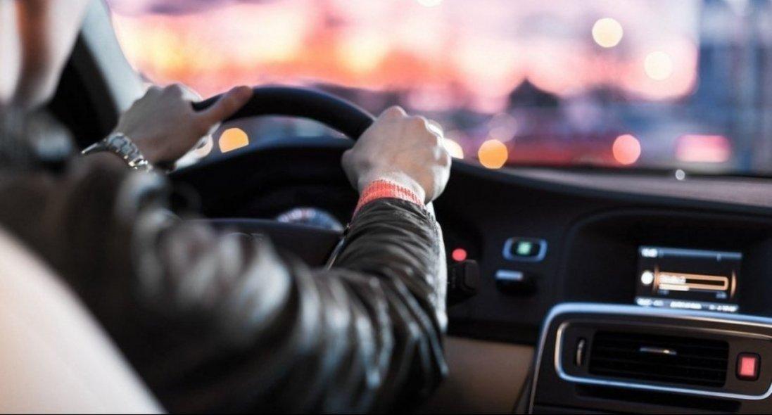 Українські водійські посвідчення визнали в ОАЕ