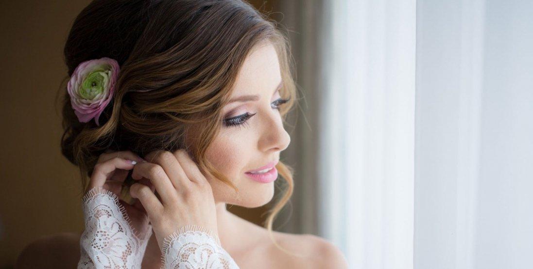 Психологи назвали оптимальний вік жінки для одруження