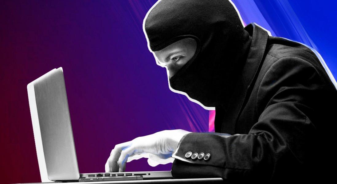У Польщі двоє українців ошукали інтернет-покупців на сотні тисяч злотих