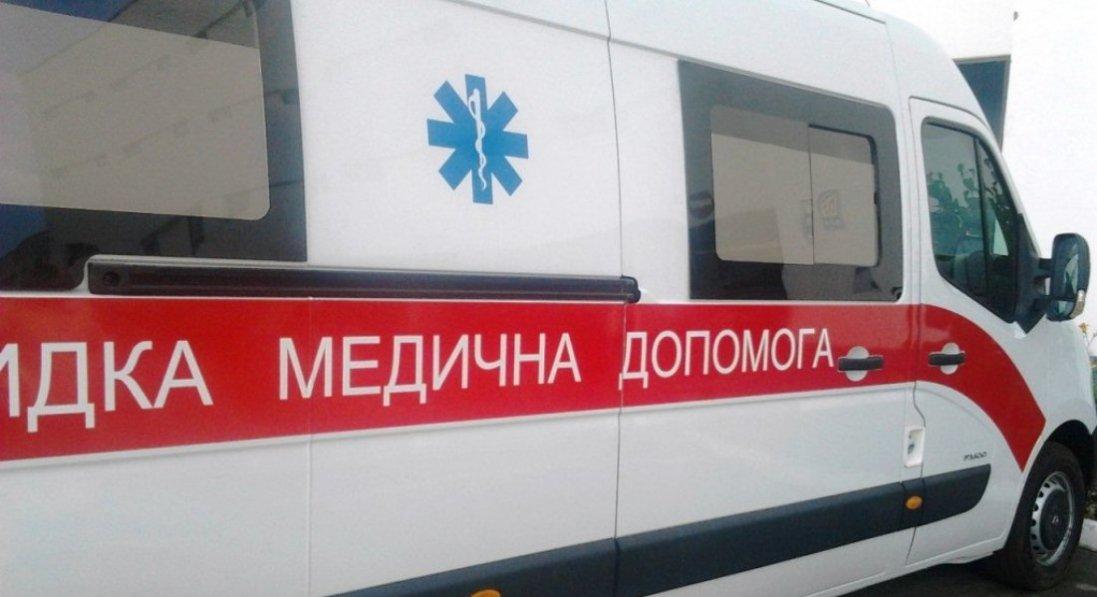 У ліцеї біля Києва отруїлися учениці: є померла