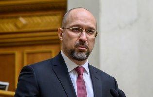 Україна повернеться до адаптивного карантину
