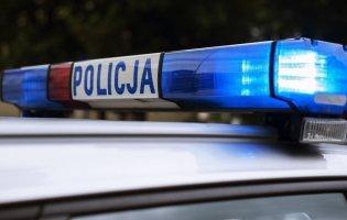 У Польщі українці-наркодилери викрали дівчину