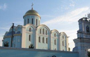 Громаду на Волині визнали однією з кращих в Україні