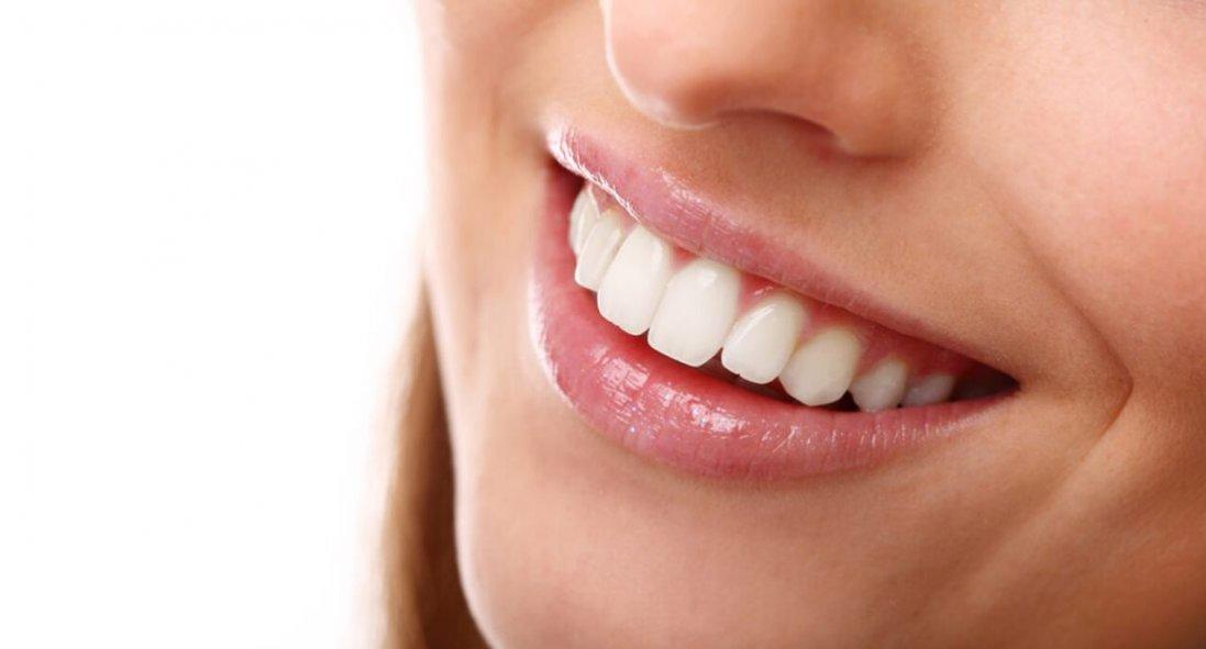 Сняться зуби: що означає цей сон