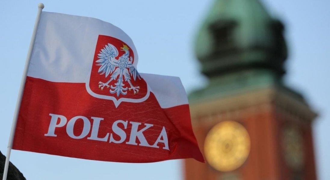 Українці в Польщі: більше 300 осіб просили притулок