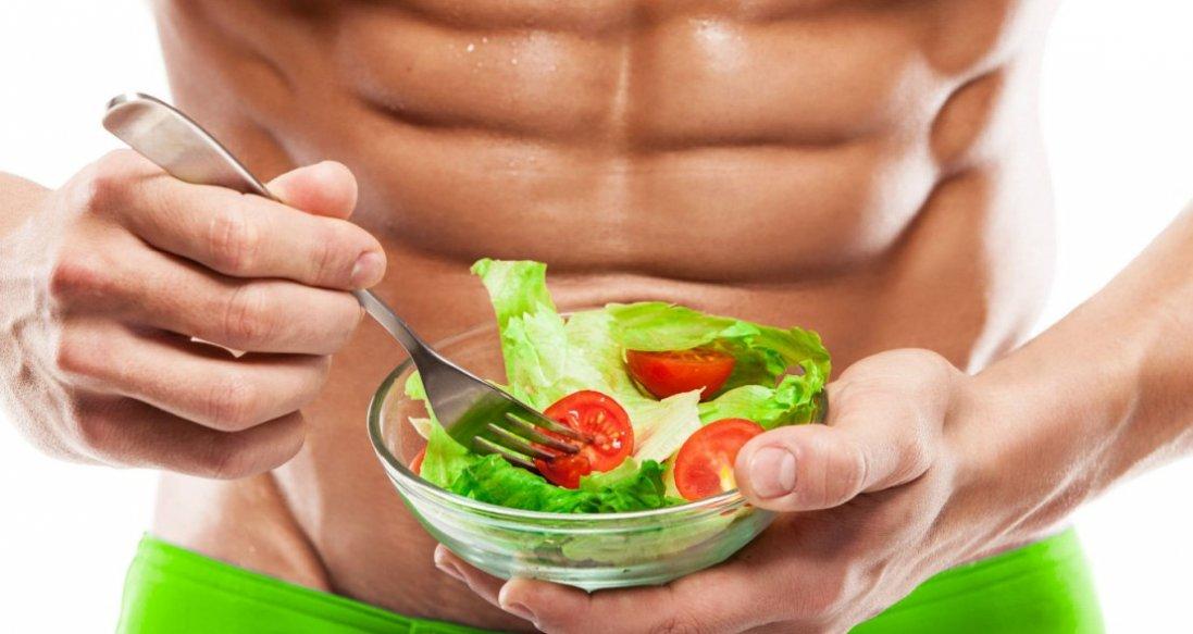 Найшкідливіший продукт для чоловіків: пояснення дієтологів