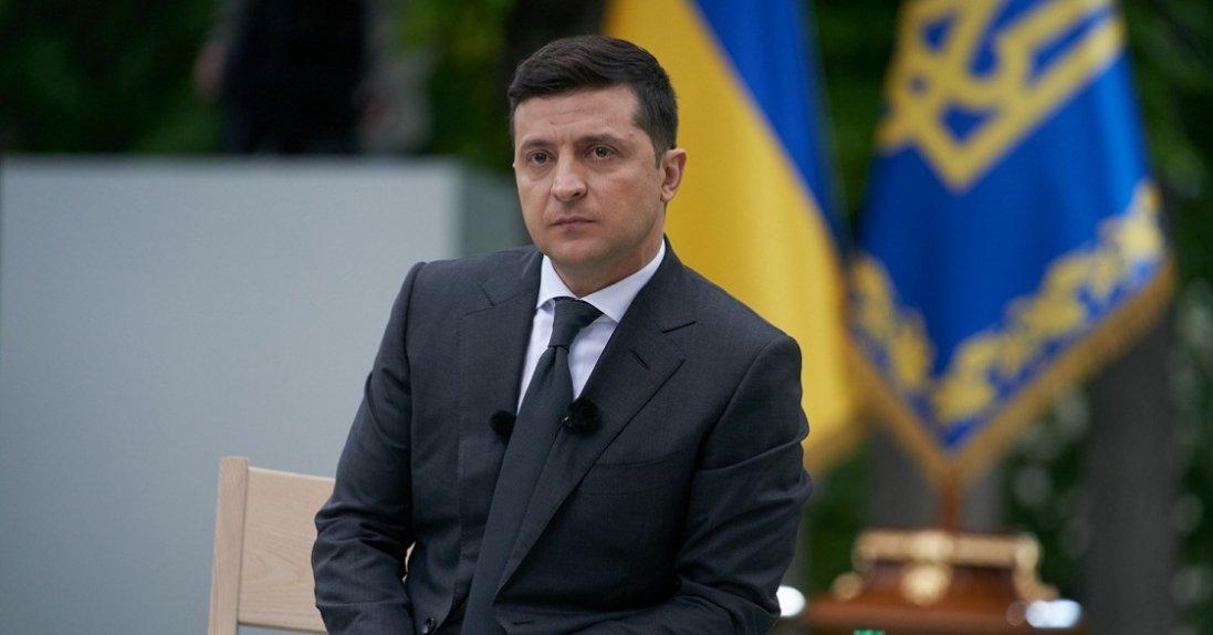 В Україні буде нова житлова програма для переселенців: що потрібно знати
