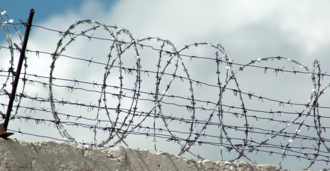 У Білорусі підлітка засудили до 5 років в'язниці