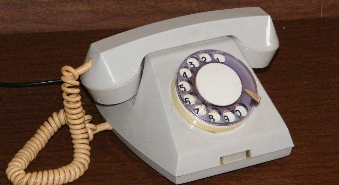 За стаціонарний телефон хочуть підняти абонплату: нові тарифи