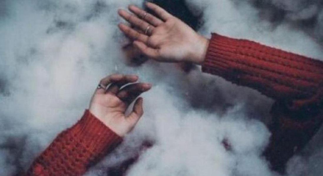 Від отруєння чадним газом на Волині померла жінка