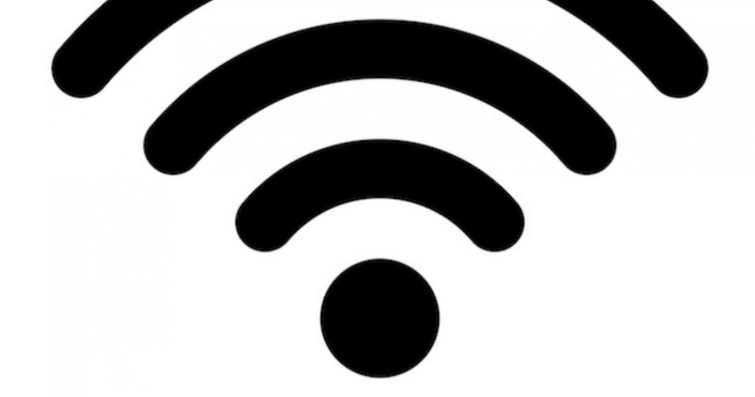 Чому Wi-Fi роутери в квартирі – це небезпечно