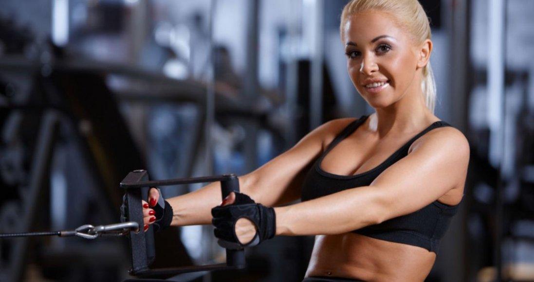 Яка різниця між кардіо і жироспалюючими тренуваннями: ТОП найефективніших