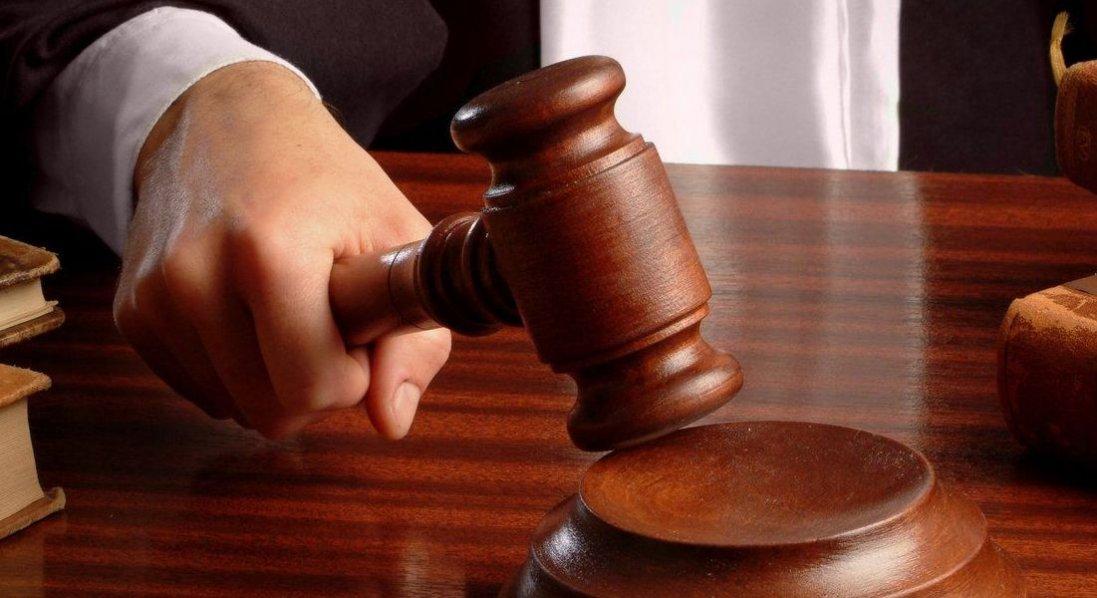Суд поновив на посаді звільненого ексочільника Держгеокадастру Волині