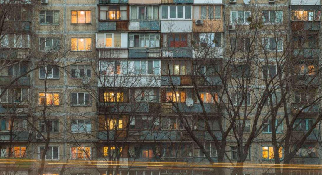 У Києві подорожчали квартири: ціни