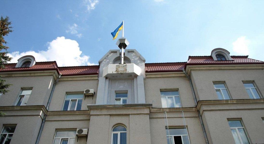 Луцькі «слуги народу» закликають розробити закон про місцеві референдуми