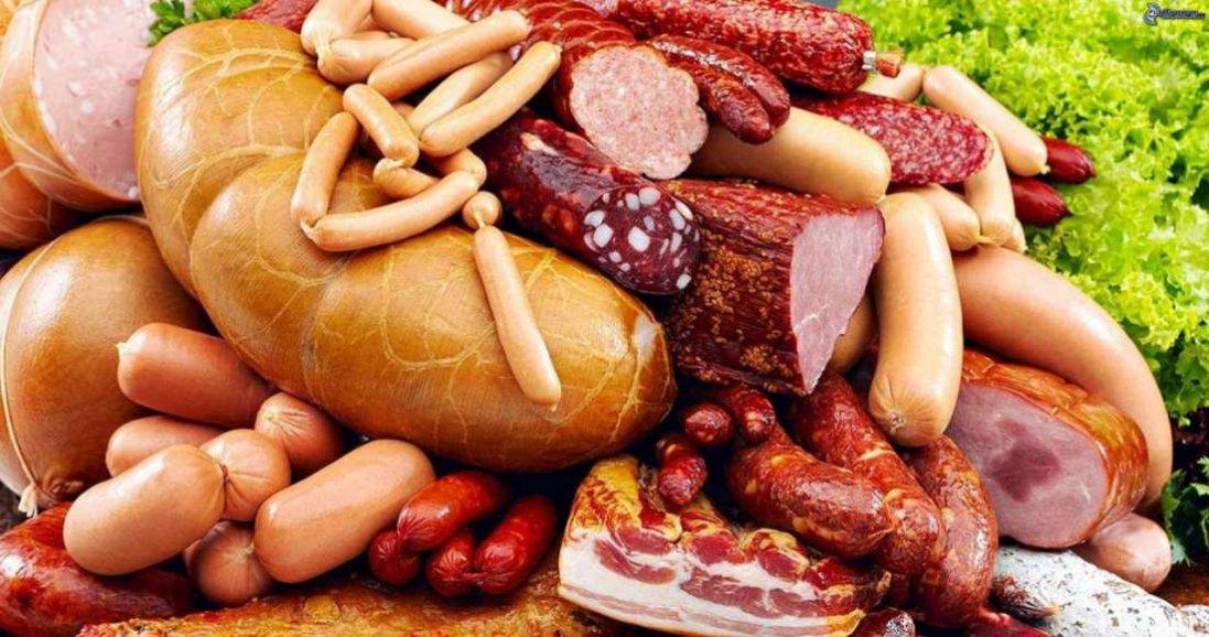 Вся правда про користь і шкоду ковбаси для організму