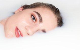 Догляд за шкірою взимку має ряд особливостей