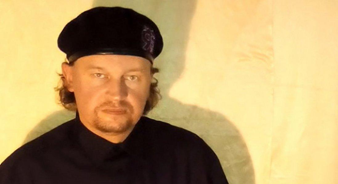 «Луцький терорист» Максим Кривош готується до суду