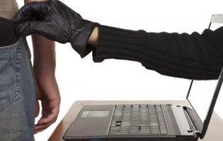 Волинська інтернет-шахрайка ошукала кілька десятків осіб