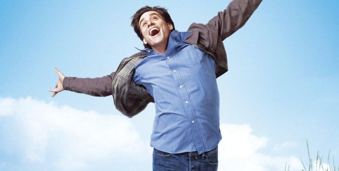 Як привернути удачу: принципи щасливчиків