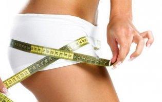Чому людям за 35 важко схуднути