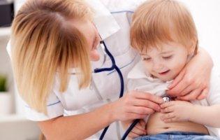 27 лютого: чому сьогодні не варто йти до лікаря