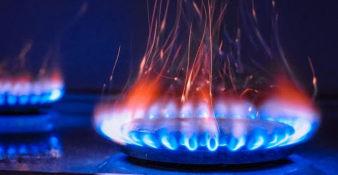 Річні тарифи на газ та одна платіжка: що очікує на українців уже в квітні 2021