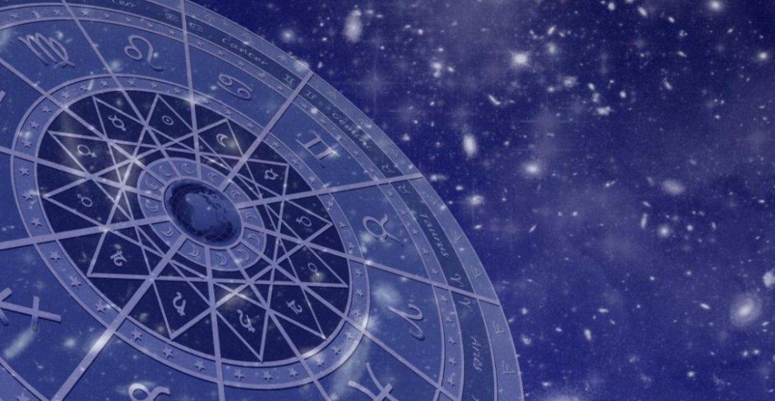 Яким буде 2021-ий  рік Бика для Стрільця, Козеріга, Водолія, Риб: прогноз астролога