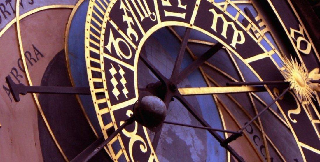 Яким буде 2021-ий рік для Лева, Діви, Терезів та Скорпіона, –  розповіла практикуючий астролог