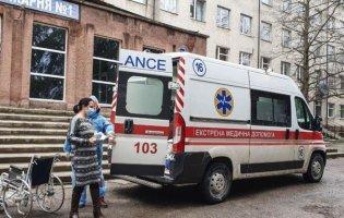 В Чернівцях через вибух у лікарні помер другий постраждалий