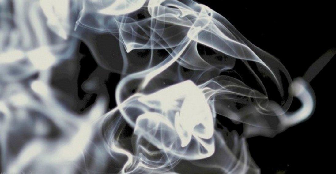 У Нововолинську четверо людей отруїлися чадним газом, з них двоє – в реанімації