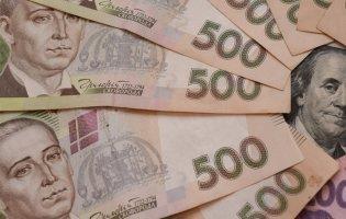 В Україні навала фальшивих грошей: як не стати жертвою шахраїв