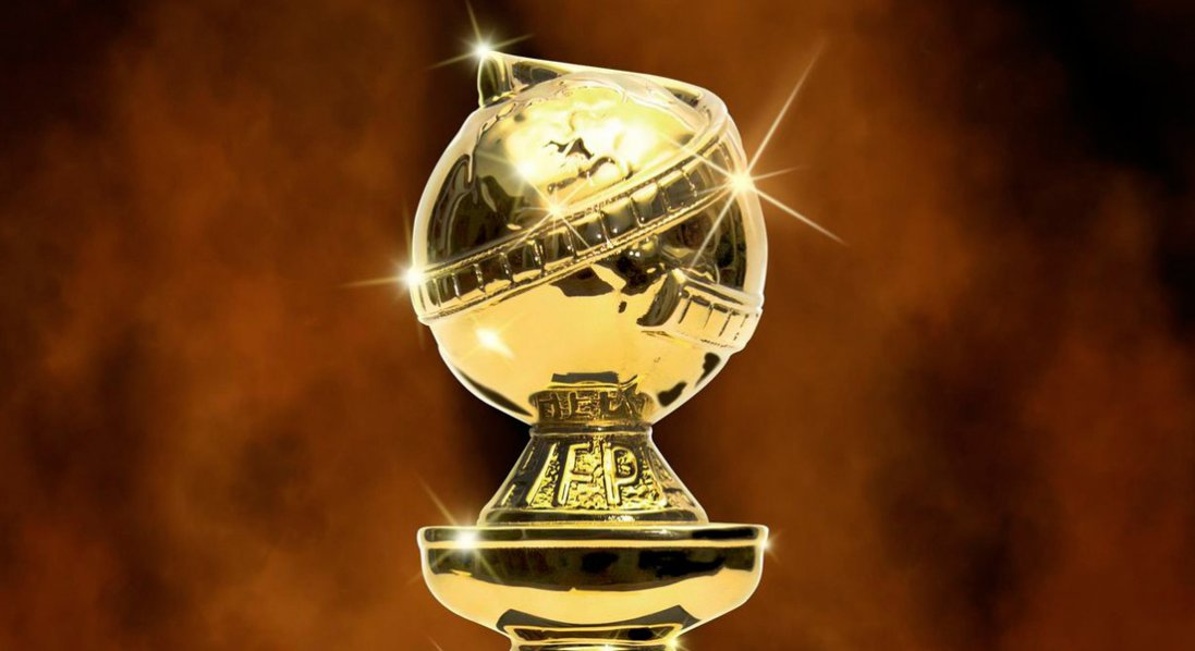 Золотий глобус 2021: оголошено переможців