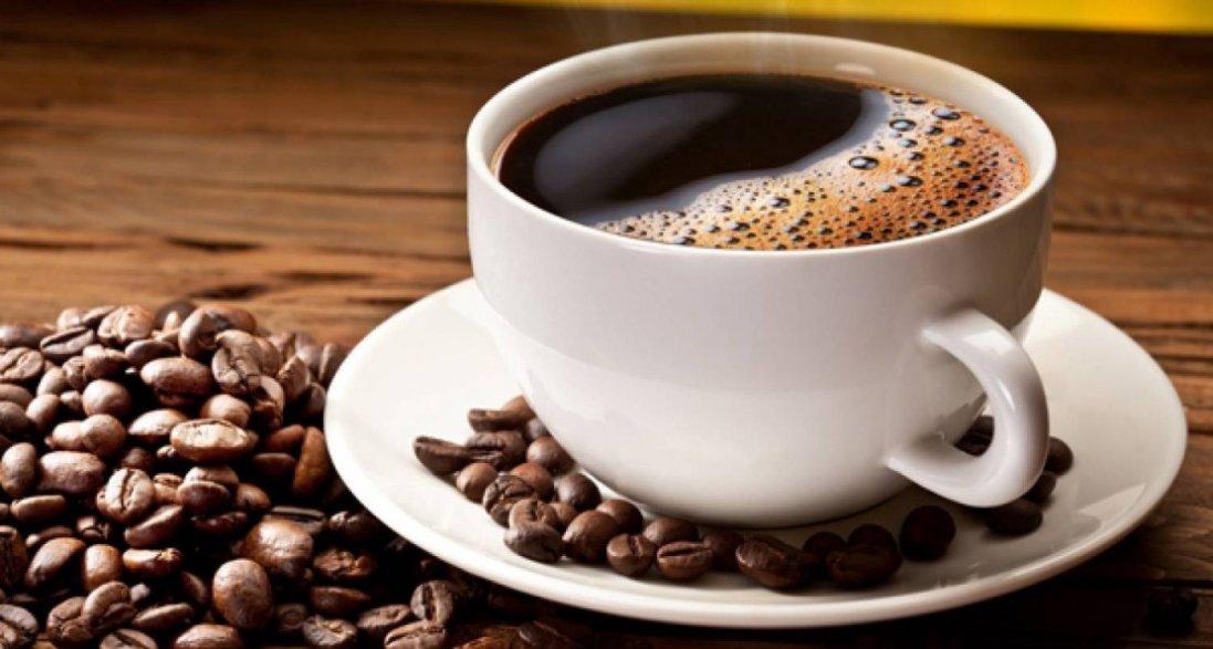 Як кава прискорює схуднення: пояснення терапевта