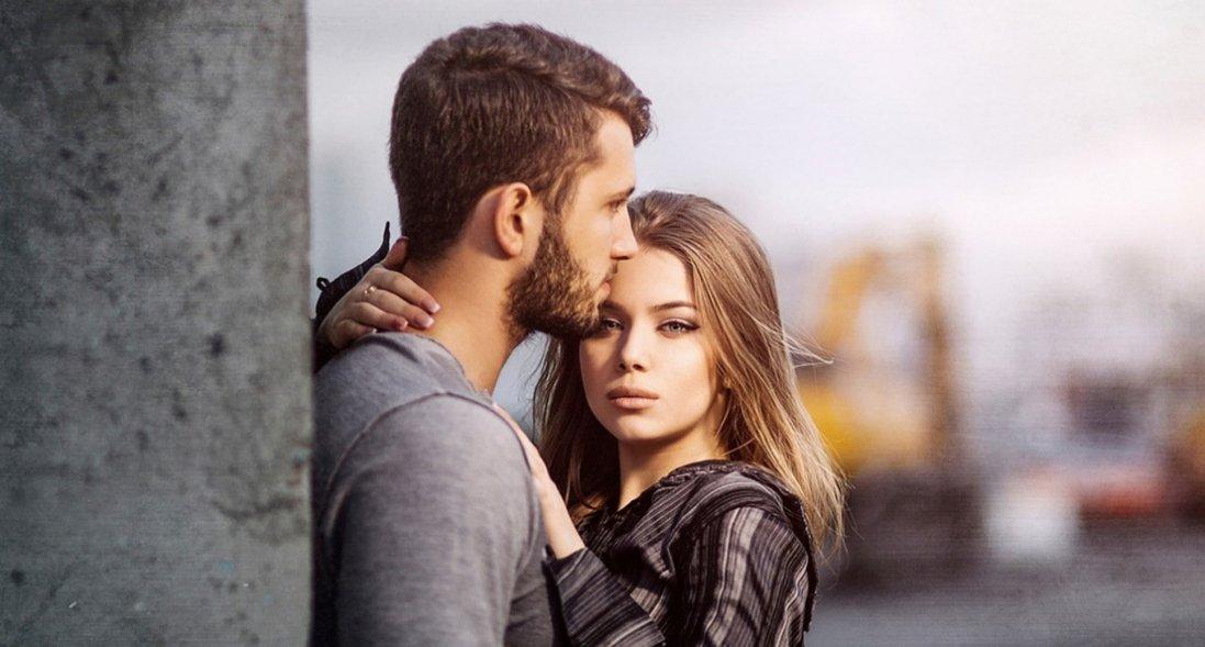 Чому чоловіки ненавидять свята і причому тут жінки