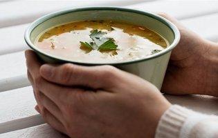 Самі корисні супи: пояснення дієтологів