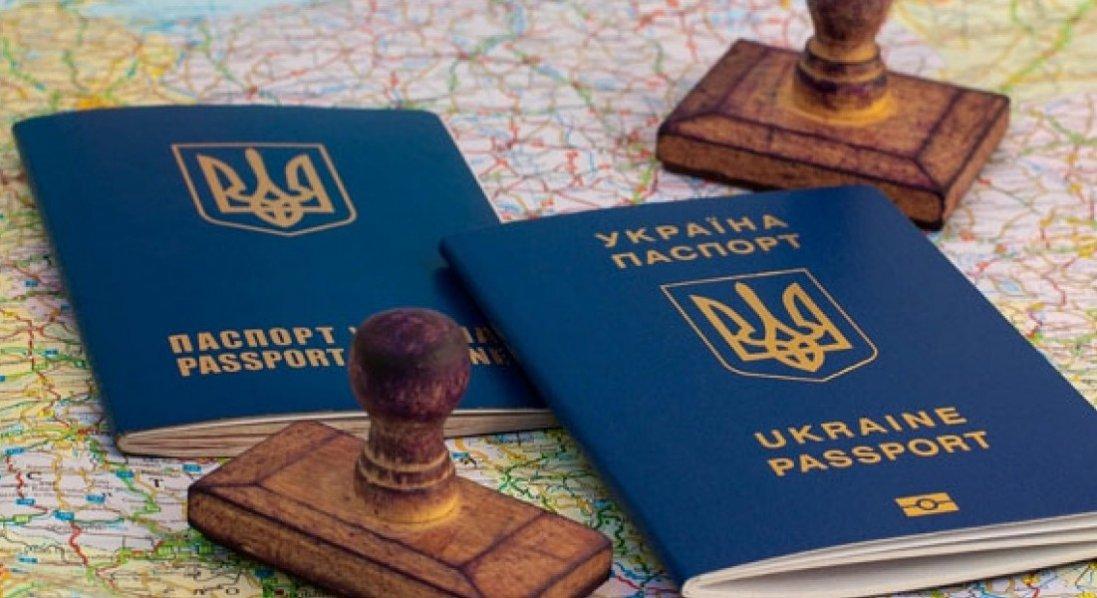 У Польщі затримали українців, які намагались незаконно потрапити на роботу у Західну Європу