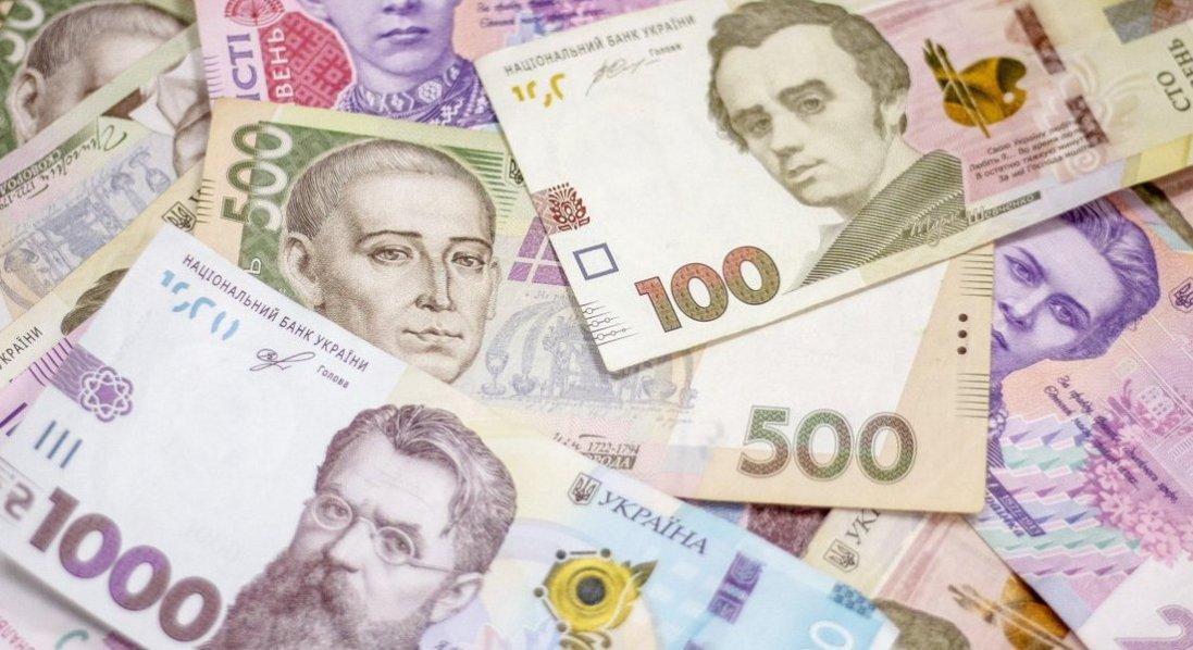 В Україні перевірили субсидіантів та безробітних: де найбільше порушень