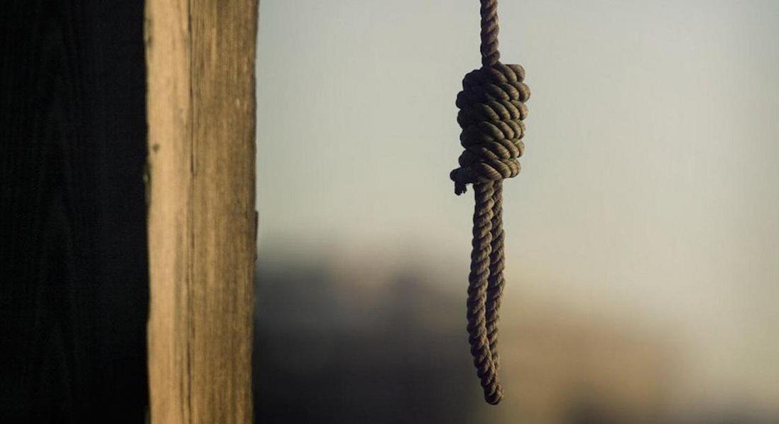 Самогубство учасника АТО: подробиці трагедії