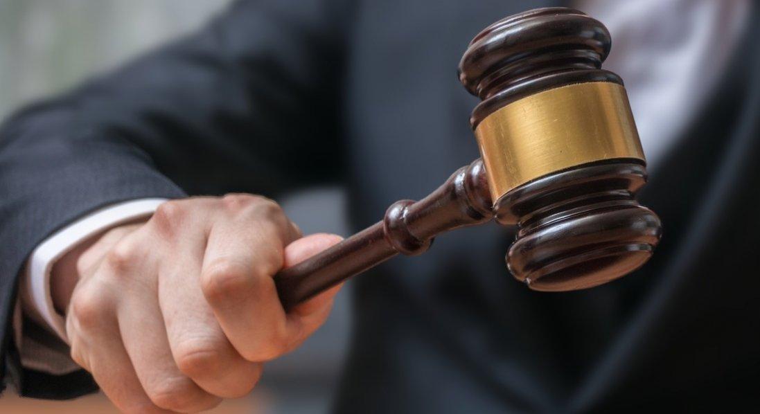 Законопроект №2195 - нова основа для розвитку земельних відносин в Україні