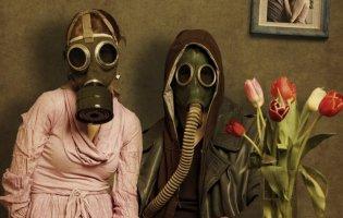 Як визначити токсичних родичів