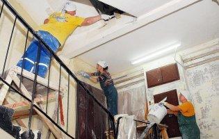 Проблеми при ремонті: як майстри карають поганих клієнтів