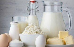 Продукти, поєднання яких небезпечне для здоров'я